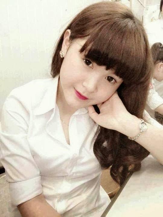 hinh-girl-xinh-de-thuong+8.jpg (540×720)